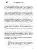 Le stress des enseignants au travail - Page 7