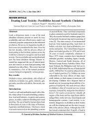jkimsu vol 2 no 1 jan - june 2013, 4-31.pdf - Journal of Krishna ...