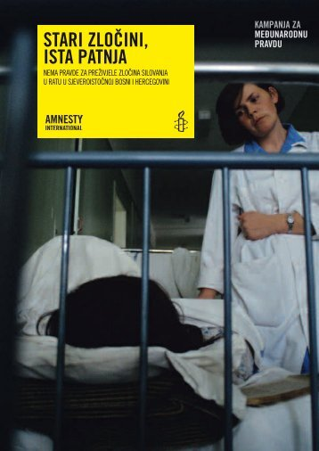Layout copy 1 - Amnesty International