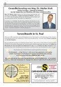 ST. PAUL - Seite 6