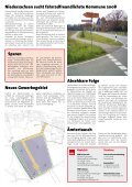 01.07.2008 - SPD Artland - Seite 2