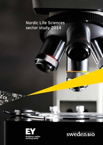 EY-nordic-life-sciences-sector-study-2014
