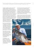 samson - Fly Angler Australia - Page 2
