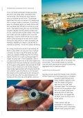 samson - Fly Angler Australia - Page 3
