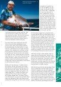 samson - Fly Angler Australia - Page 5