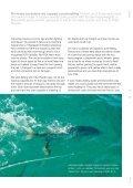 samson - Fly Angler Australia - Page 6