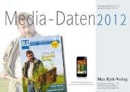 DLG Md 2012 entwurf1