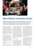 Handhabung und Robotik - Produktionstechnik Hannover informiert - Seite 4