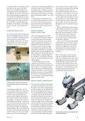 Handhabung und Robotik - Produktionstechnik Hannover informiert - Seite 5