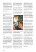 Handhabung und Robotik - Produktionstechnik Hannover informiert - Seite 7