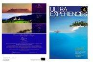 Ultratravel-pdfs