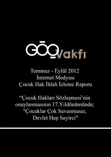 Goc-Vakfi-Cocuk-Haklari-izleme-Raporu-Temmuz-Eylul-2012