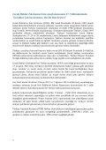 Goc-Vakfi-Cocuk-Haklari-izleme-Raporu-Temmuz-Eylul-2012 - Page 3