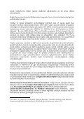 Goc-Vakfi-Cocuk-Haklari-izleme-Raporu-Temmuz-Eylul-2012 - Page 5
