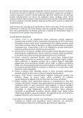 Goc-Vakfi-Cocuk-Haklari-izleme-Raporu-Temmuz-Eylul-2012 - Page 6