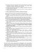 Goc-Vakfi-Cocuk-Haklari-izleme-Raporu-Temmuz-Eylul-2012 - Page 7