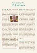Tagungs - Demeter im Norden - Seite 6