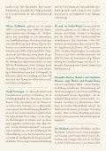 Tagungs - Demeter im Norden - Seite 7