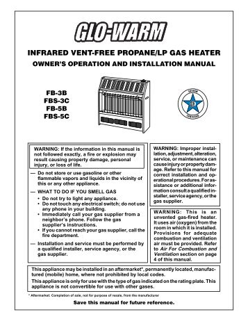 Dayton Propane Construction Heater Desa moreover Lid 44392623 further S1269 further Finnish Sauna Stove Elements moreover 819723. on infrared stove