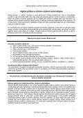 Atgadne partikas razosanas nodarbinatajiem - Eiropas darba ... - Page 2