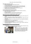 Atgadne partikas razosanas nodarbinatajiem - Eiropas darba ... - Page 3