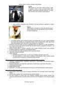 Atgadne partikas razosanas nodarbinatajiem - Eiropas darba ... - Page 4
