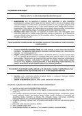 Atgadne partikas razosanas nodarbinatajiem - Eiropas darba ... - Page 5