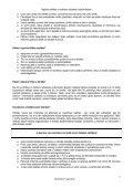 Atgadne partikas razosanas nodarbinatajiem - Eiropas darba ... - Page 6