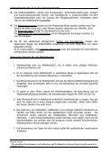 Pool-Bewerbe 2014 - Seite 3