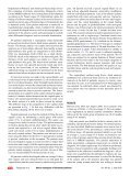 Functional and anatomic results of amnion vaginoplasty in young ... - Page 2