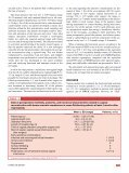 Functional and anatomic results of amnion vaginoplasty in young ... - Page 3