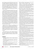 Functional and anatomic results of amnion vaginoplasty in young ... - Page 6