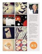 amuse studio holiday catalog 2012 - Page 2