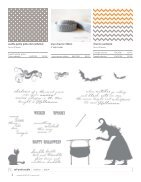 amuse studio holiday catalog 2012 - Page 4