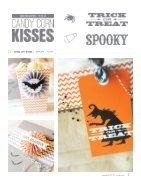 amuse studio holiday catalog 2012 - Page 5