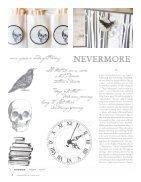amuse studio holiday catalog 2012 - Page 6