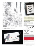 amuse studio holiday catalog 2012 - Page 7