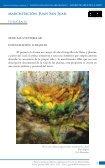 cartelera_julio_2014 - Page 7