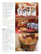 Lotus Biscoff Holiday Gift Catalog 2012 - Page 4
