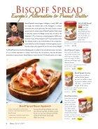 Lotus Biscoff Holiday Gift Catalog 2012 - Page 6