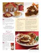 Lotus Biscoff Holiday Gift Catalog 2012 - Page 7