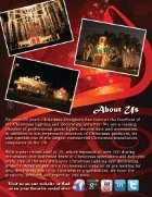 Christmas Designers, Holiday 2012 - Page 2