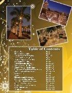 Christmas Designers, Holiday 2012 - Page 3