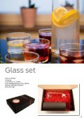 Exxent Christmas Gifts 2012 - Page 5