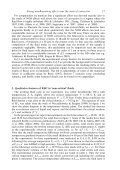 Strong non-Boussinesq effects near the onset of convection in a fluid ... - Page 3
