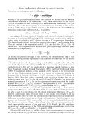 Strong non-Boussinesq effects near the onset of convection in a fluid ... - Page 5