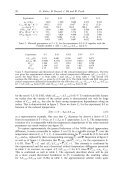 Strong non-Boussinesq effects near the onset of convection in a fluid ... - Page 6