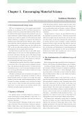 Materials Outlook for Energy and Environment (PDF: 7.51MB) - Page 6