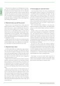 Materials Outlook for Energy and Environment (PDF: 7.51MB) - Page 7