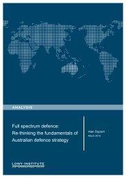 full-spectrum-defence